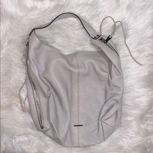 Brand New Rebecca Minkoff Hobo Zip Bag